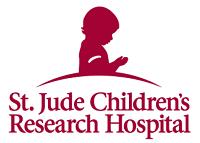 St Jude, Mindstir Media recommended charity