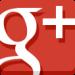 Mindstir Media Google Plus